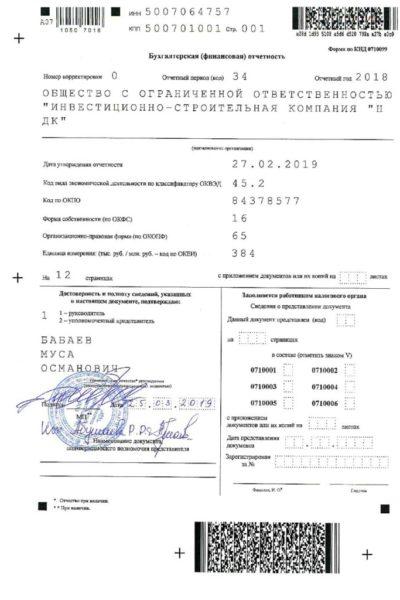 Buhgalterskaya-finanasovaya-otchetnost-2018-god-pdf-724x1024